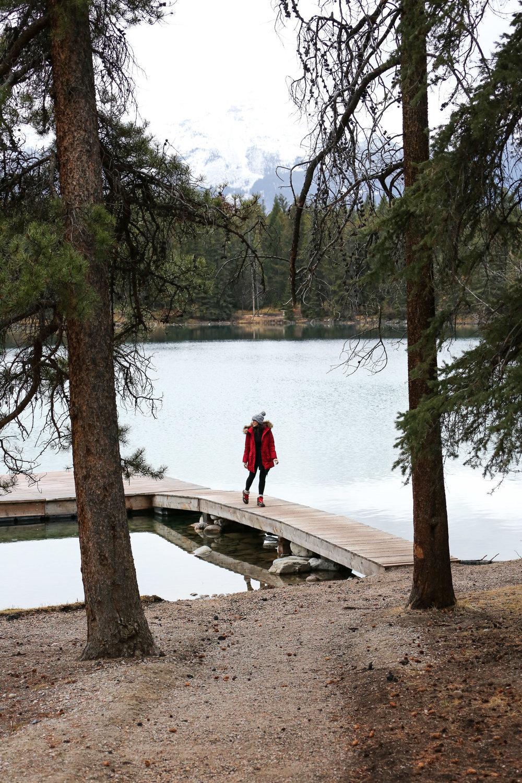 Jasper-Canada22.jpg