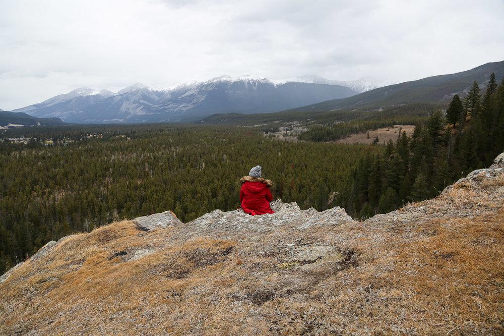 Jasper-Canada28.jpg