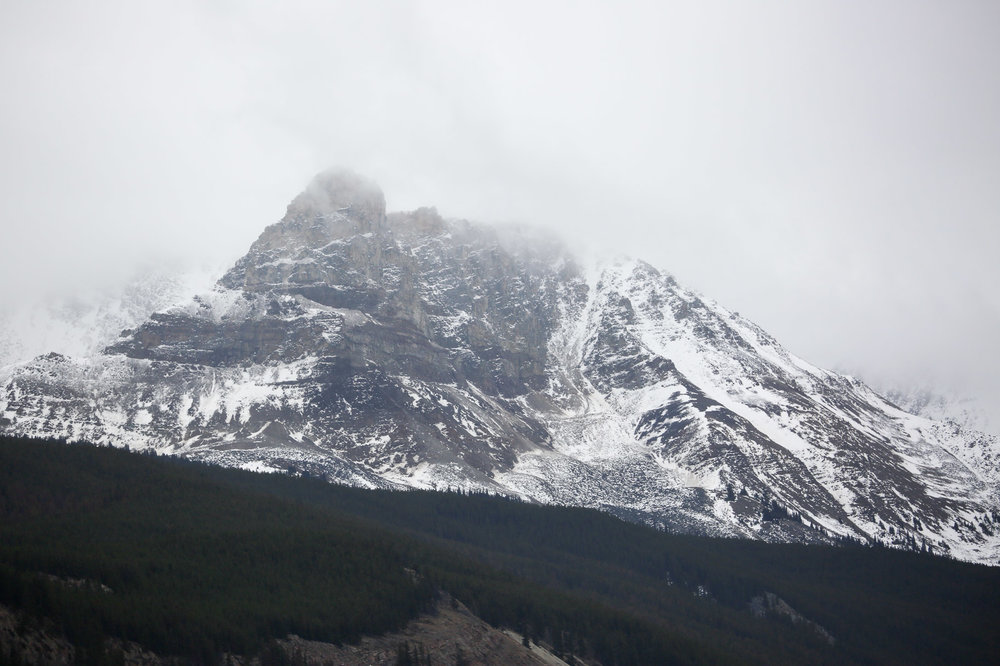 Jasper-Canada30.jpg