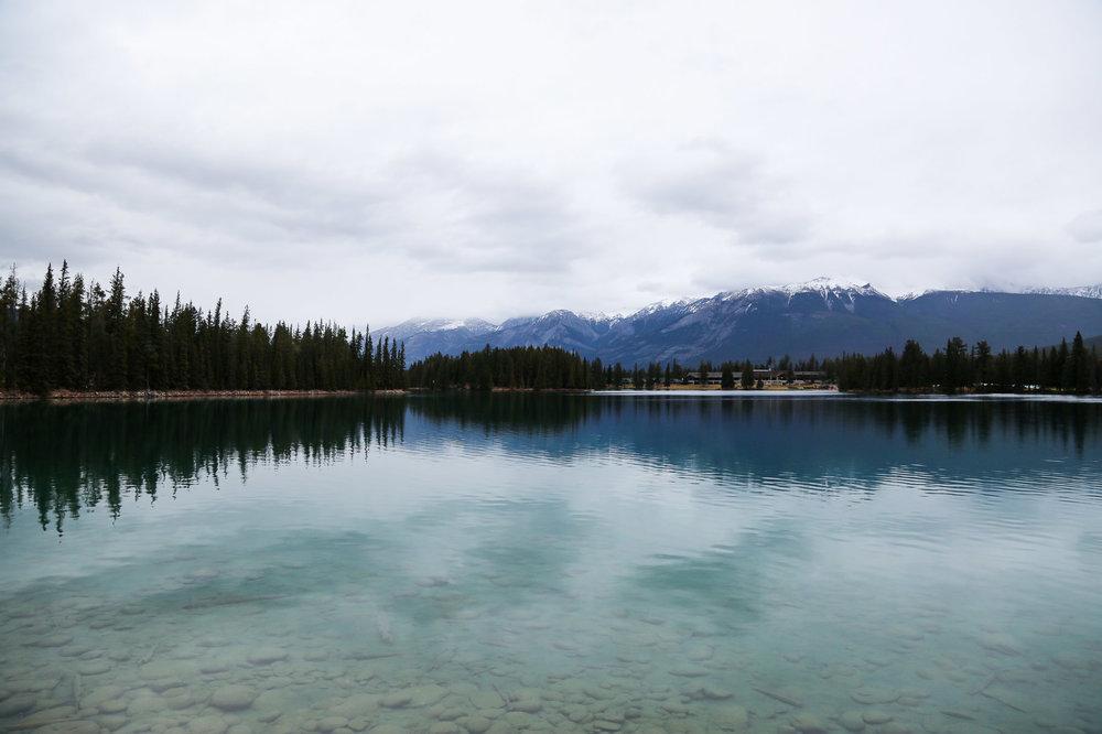 Jasper-Canada33.jpg