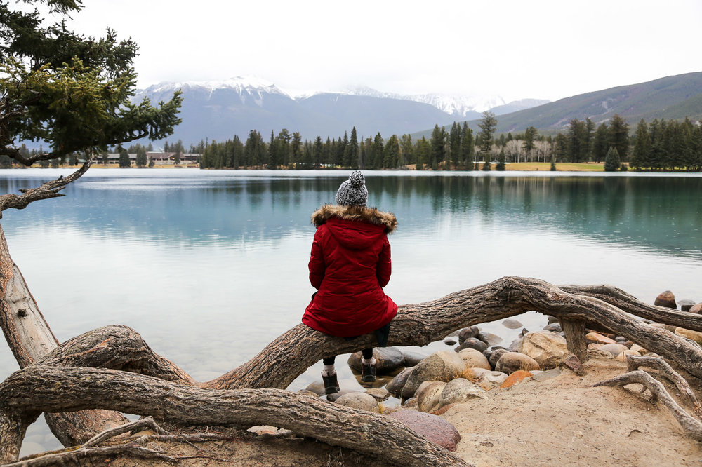 Jasper-Canada34.jpg