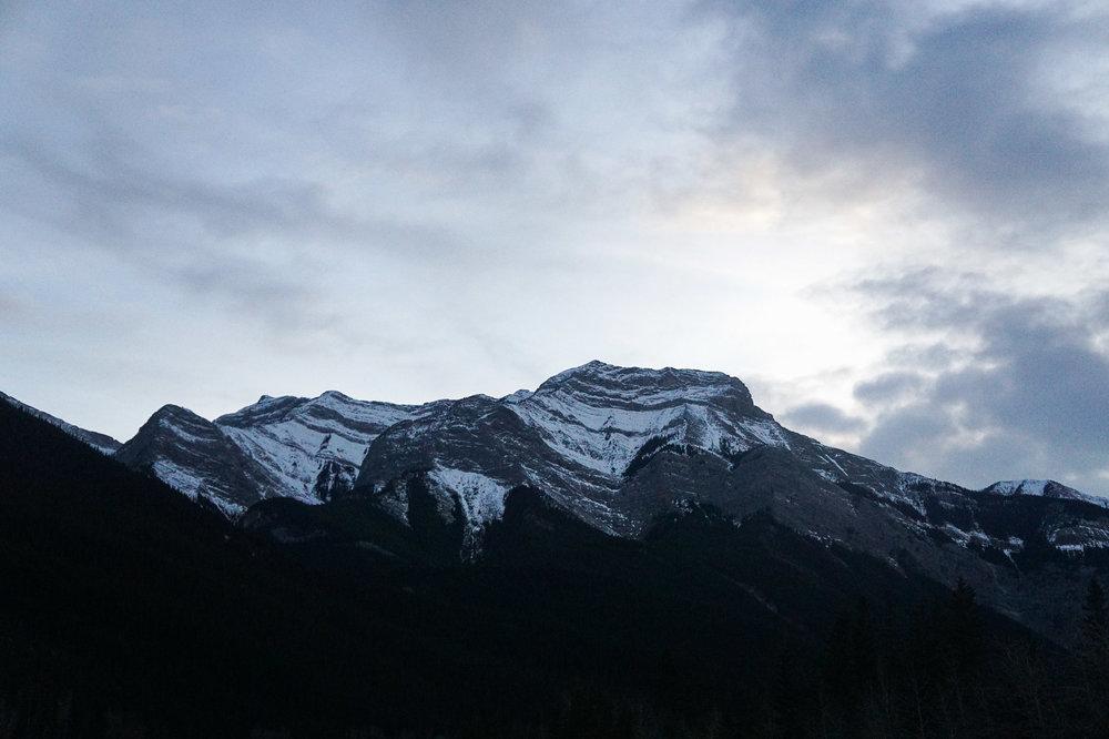 Jasper-Canada37.jpg