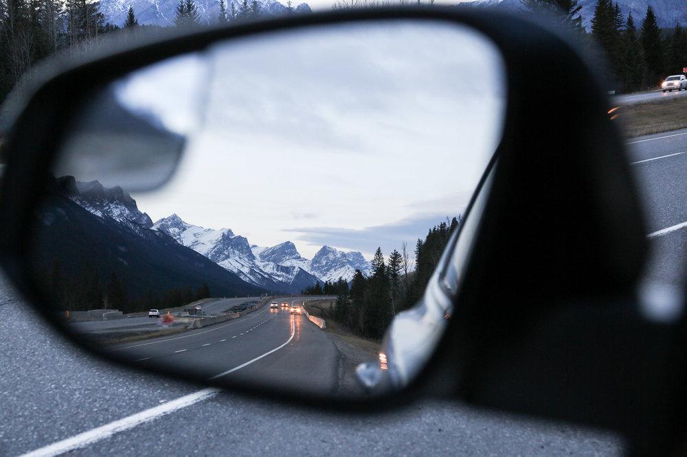 Jasper-Canada40.jpg