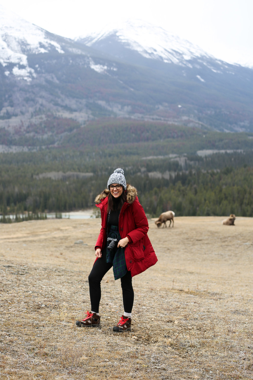 Jasper-Canada5.jpg