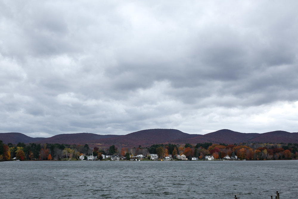 berkshires-in-the-fall-5.jpg
