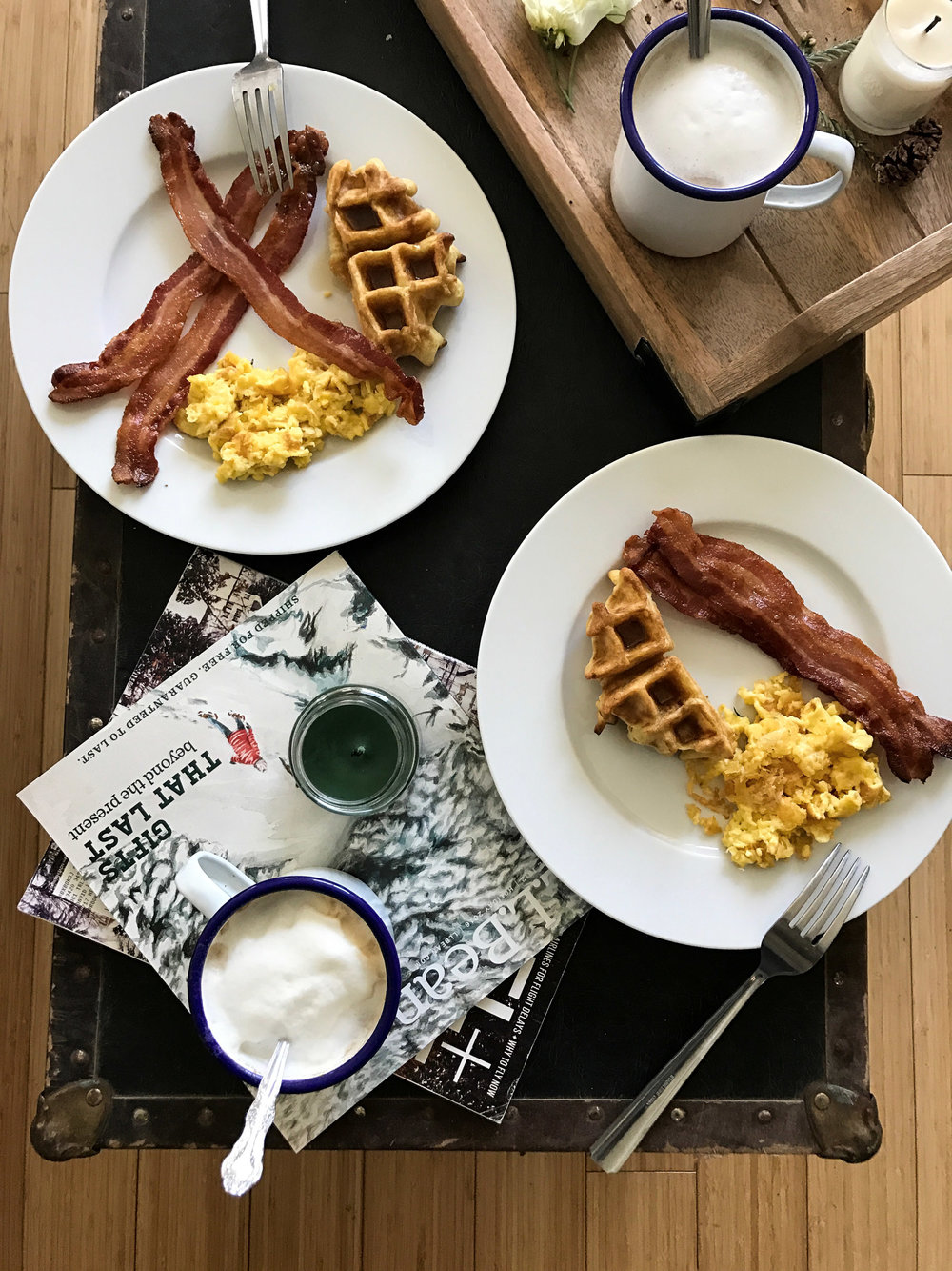 cabin-breakfast.jpg