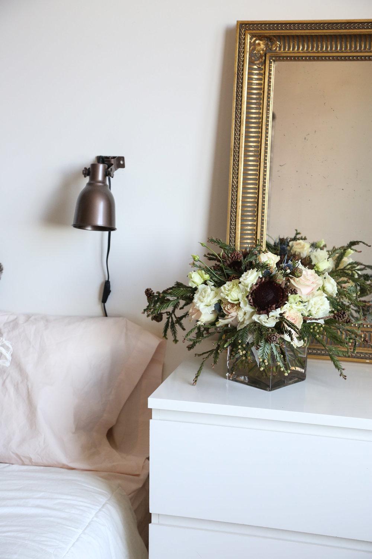 cozy-winter-bedroom-with-airweave15.jpg
