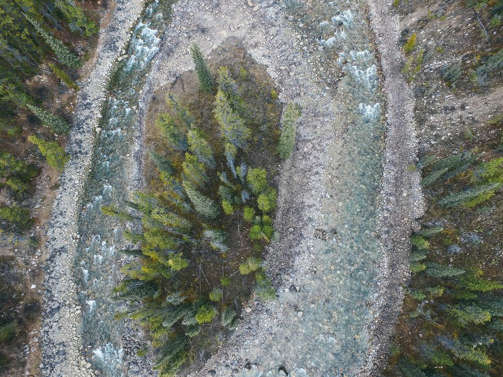 drone-photo-of-Jasper.jpg