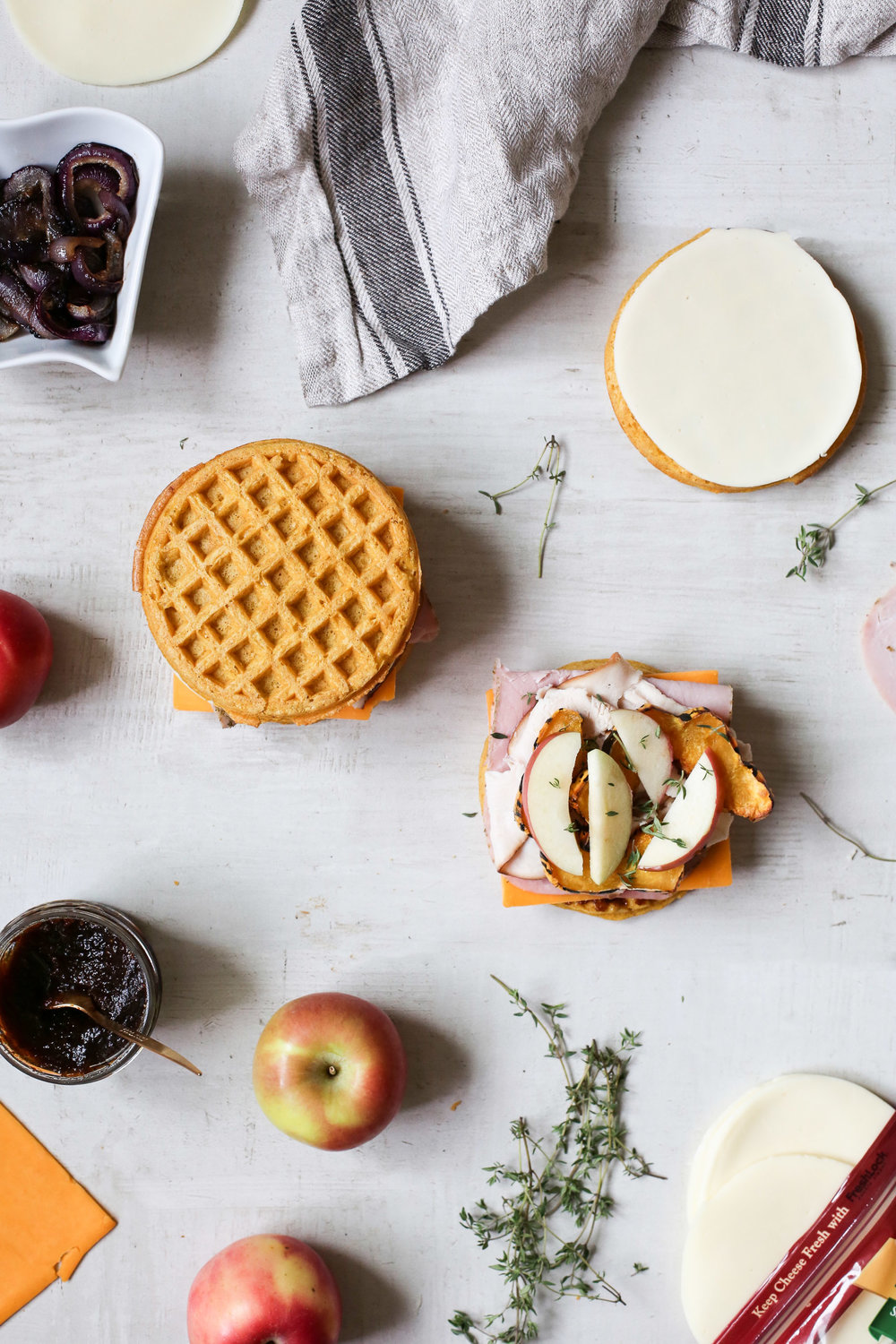 fall-grilled-cheese-made-on-pumpkin-waffles4.jpg