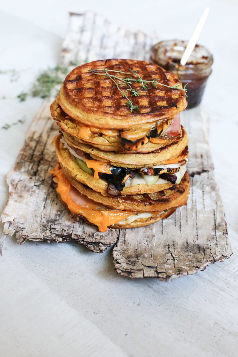 fall-grilled-cheese-made-on-pumpkin-waffles8.jpg