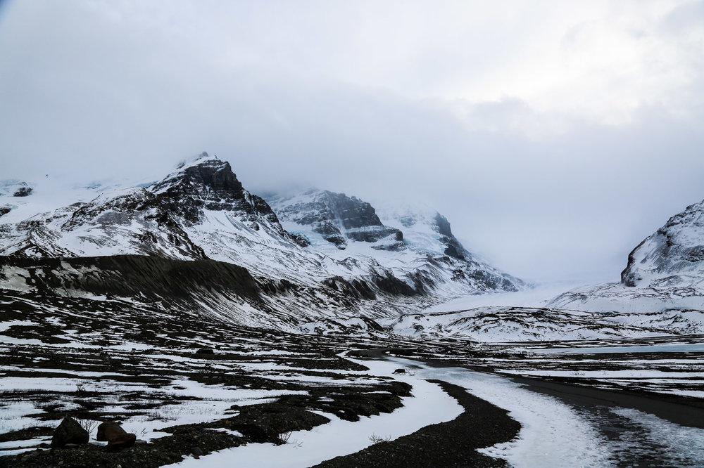 icefield-parkway-drive-10.jpg