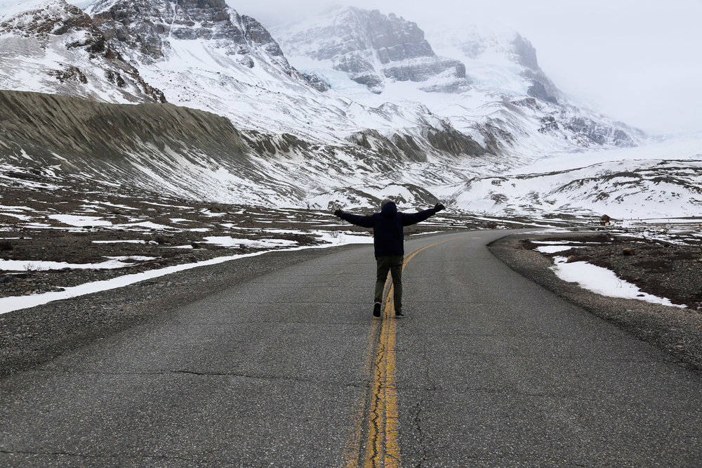icefield-parkway-drive-11.jpg