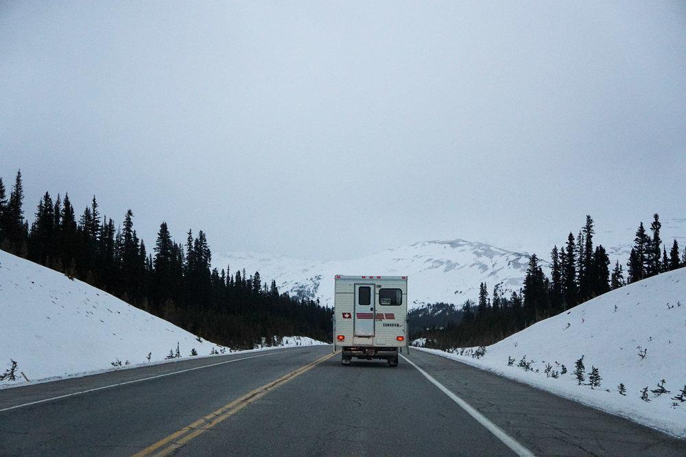 icefield-parkway-drive-12.jpg