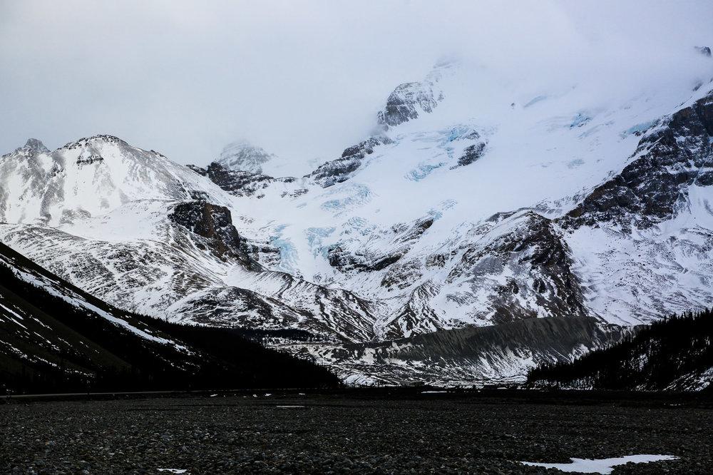 icefield-parkway-drive-8.jpg
