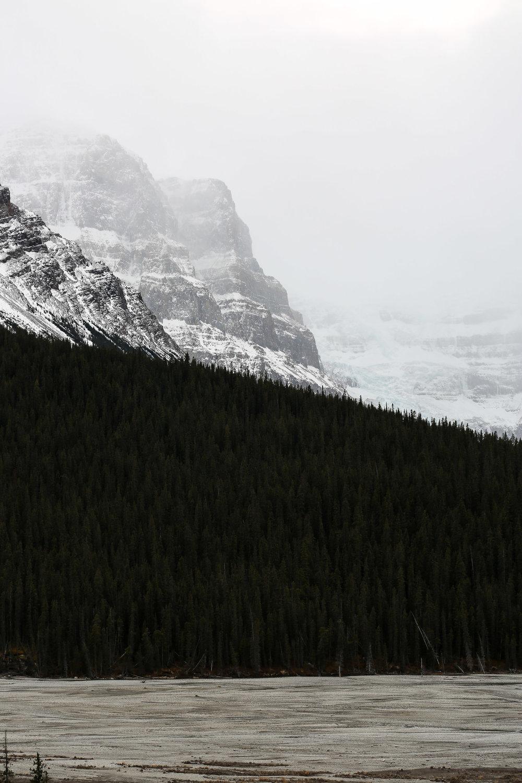 icefield-parkway-drive-alberta-23.jpg