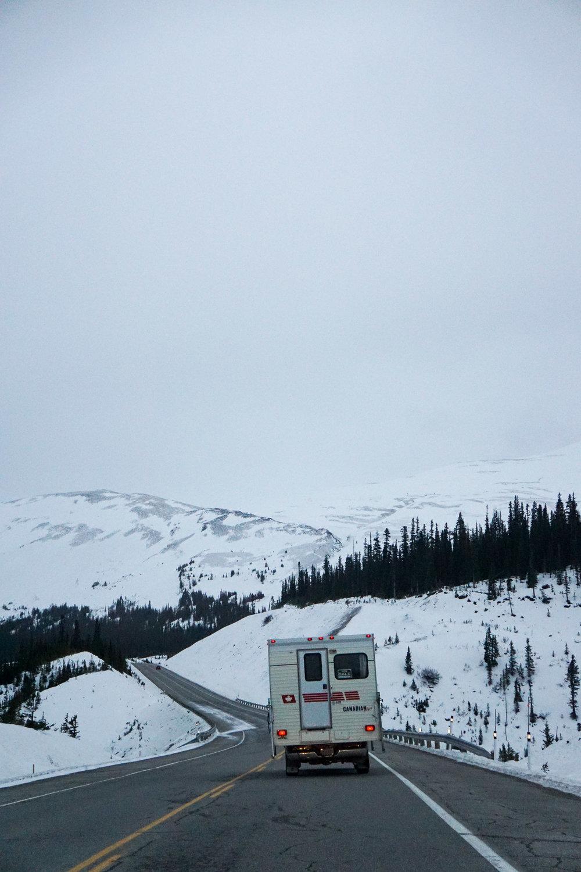 icefield-parkway-drive-alberta-32.jpg