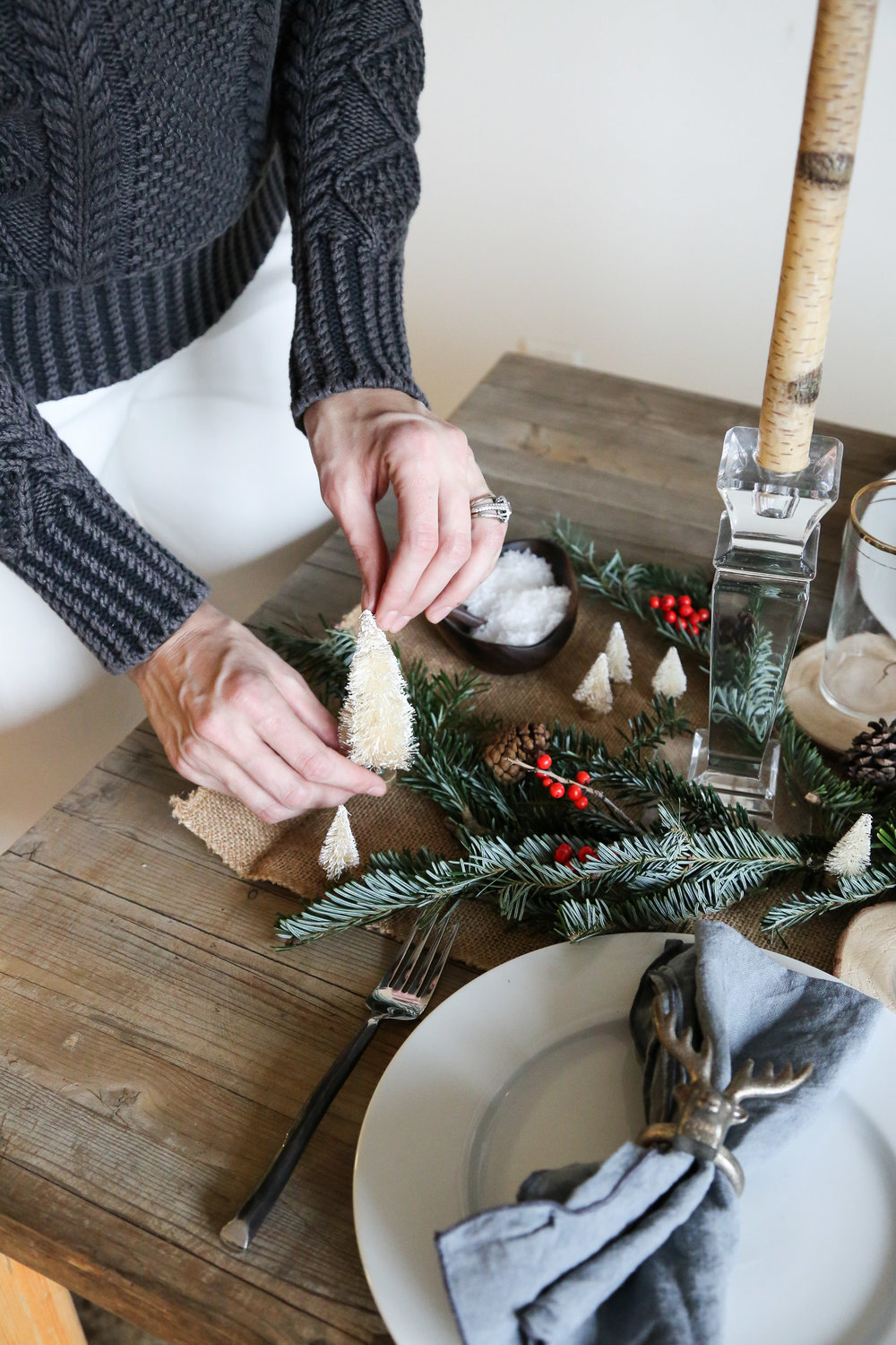 How-to-create-a-rustic-cozy-winter-woods-tablescape-for-the-holidays5.jpg