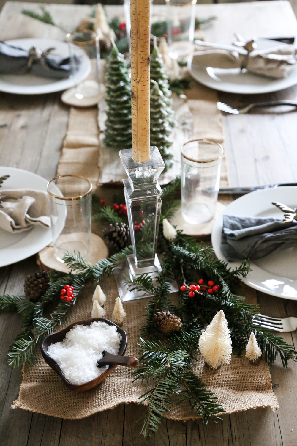 How-to-create-a-rustic-cozy-winter-woods-tablescape-for-the-holidays9.jpg