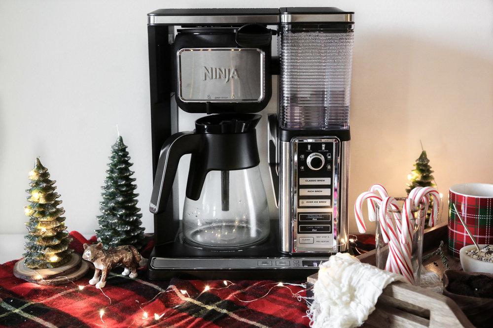 Ninja-Coffee-Bar®-System1.jpg