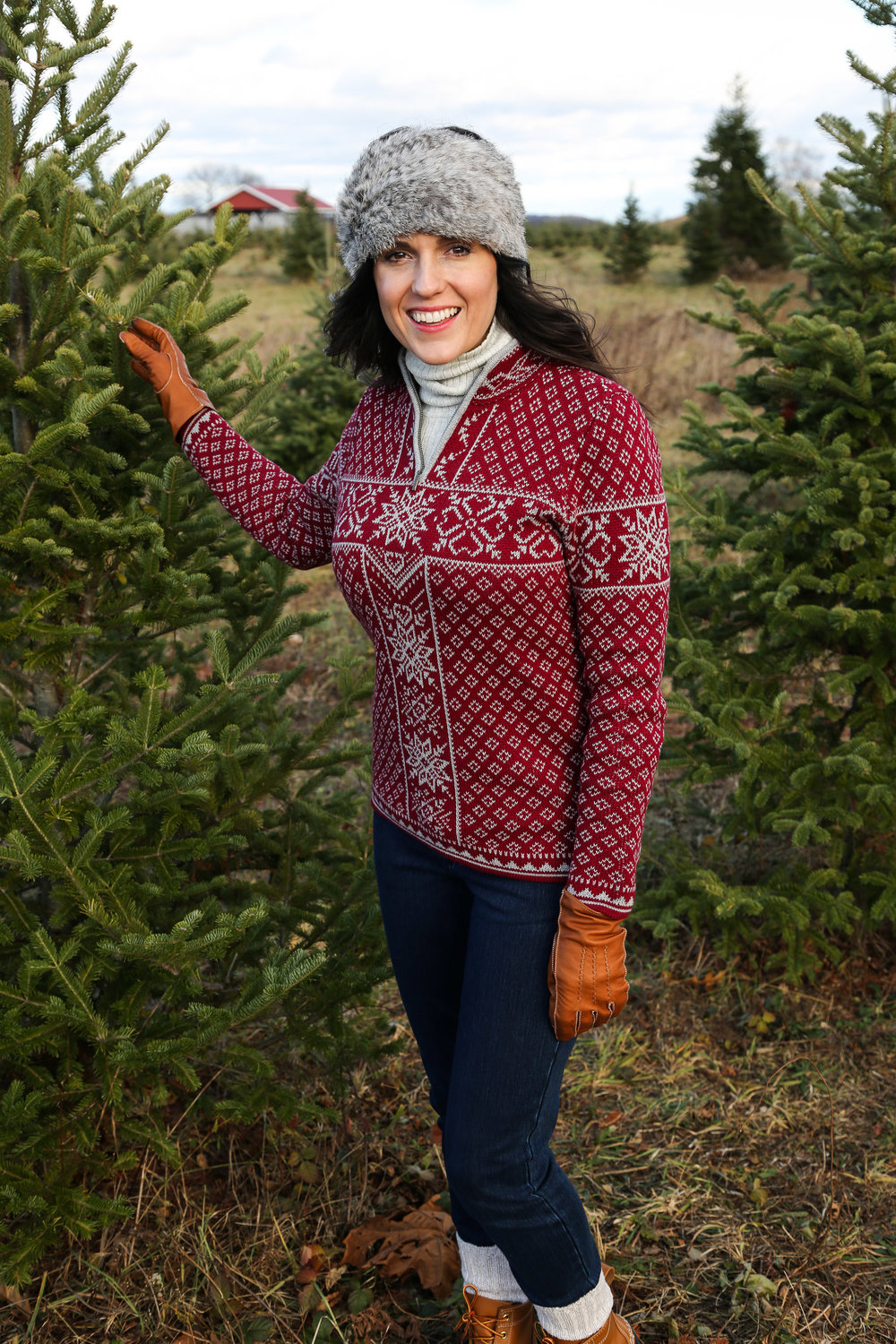 christmas-tree-cutting-outfit1.jpg