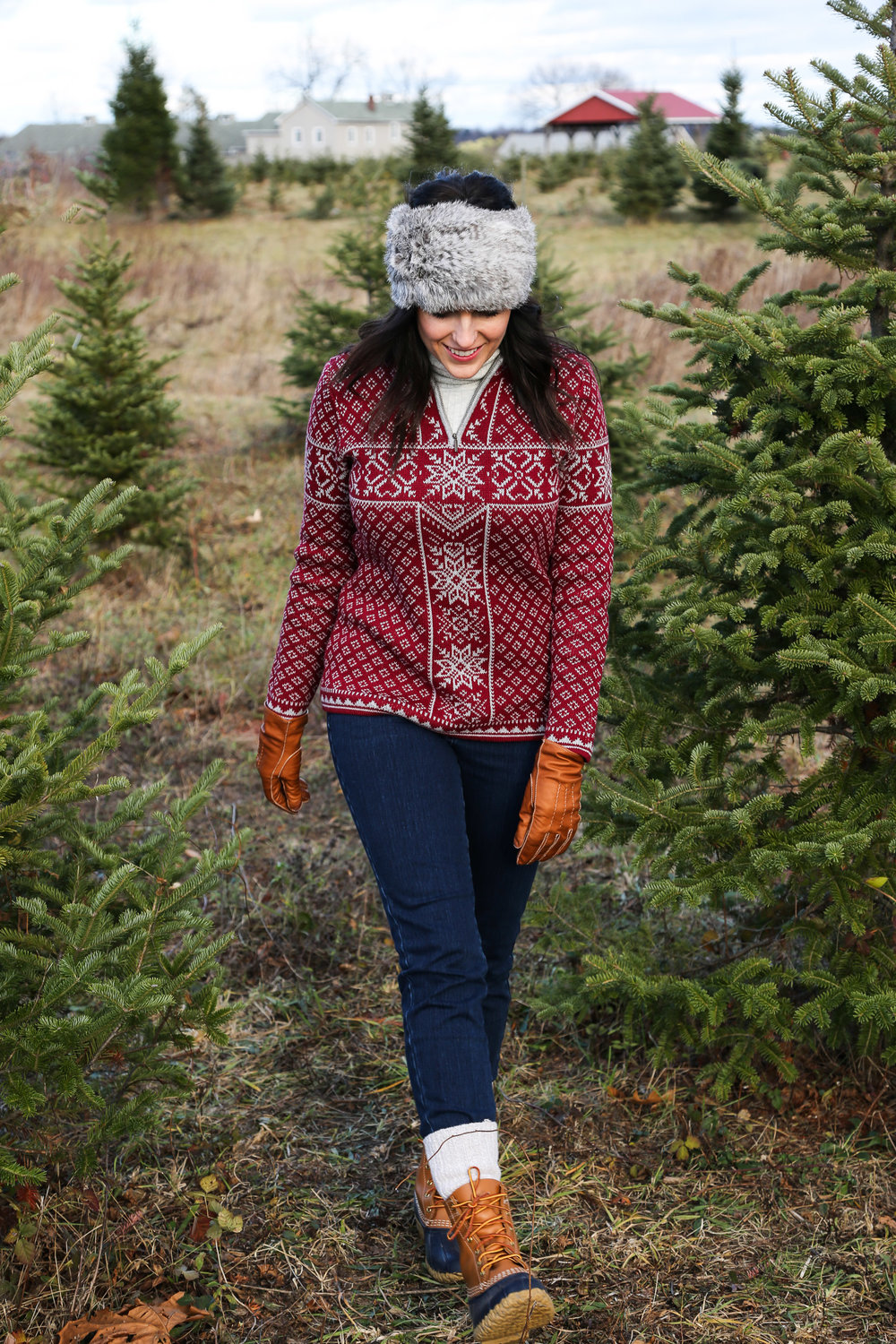 christmas-tree-cutting-outfit5.jpg