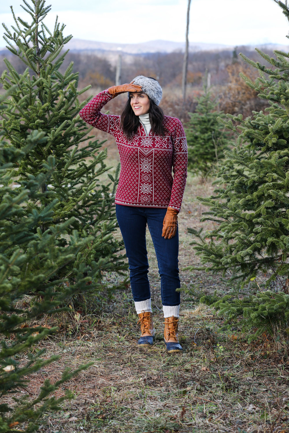 christmas-tree-cutting-outfit6.jpg