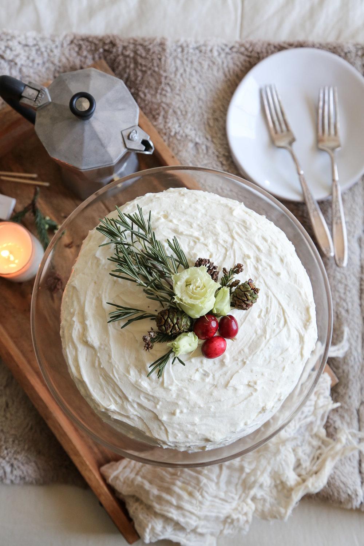 cranberry-crepe-cake-3.jpg