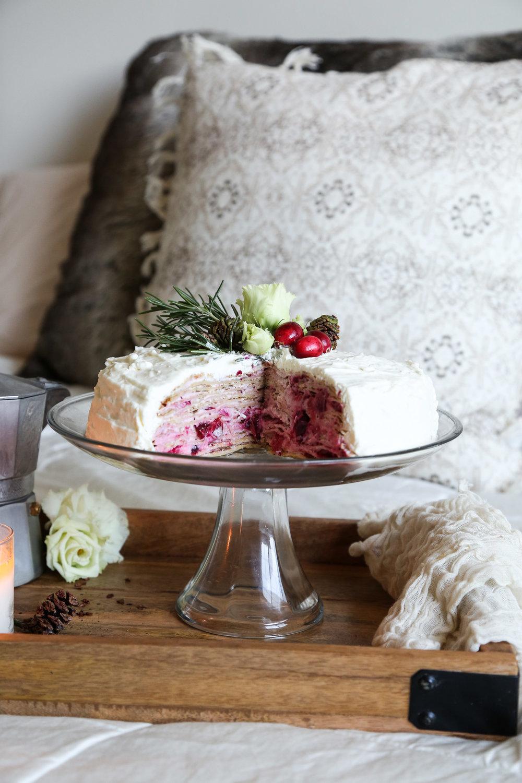 cranberry-crepe-cake-4.jpg