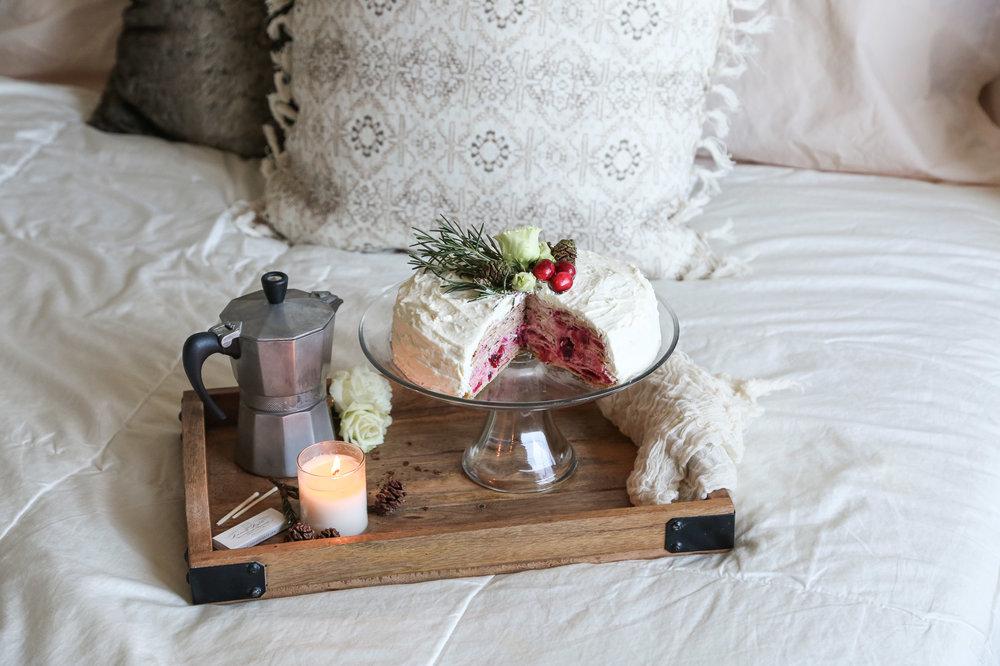 cranberry-crepe-cake-wide-2.jpg