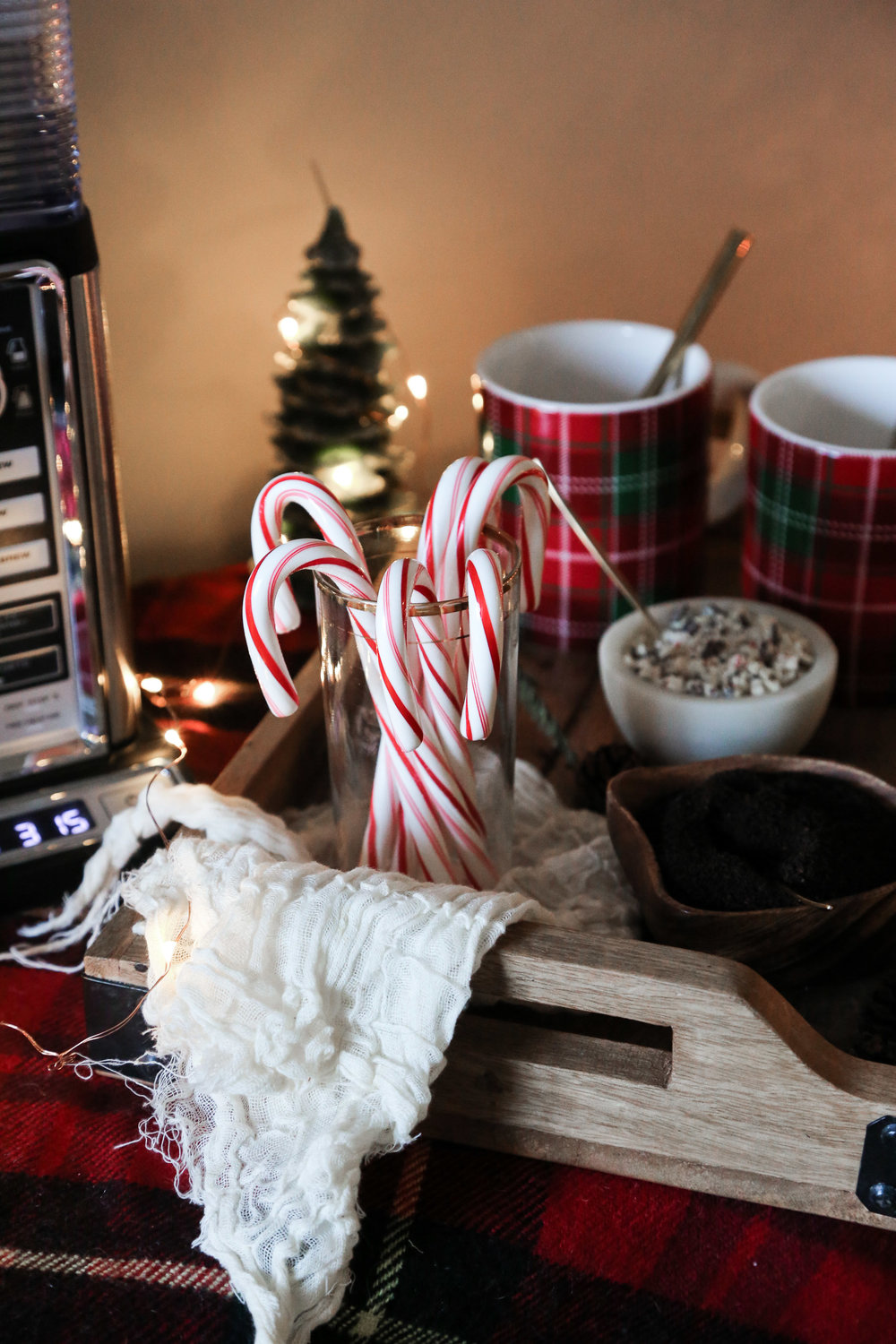 how-to-create-a-holiday-coffee-bar2.jpg