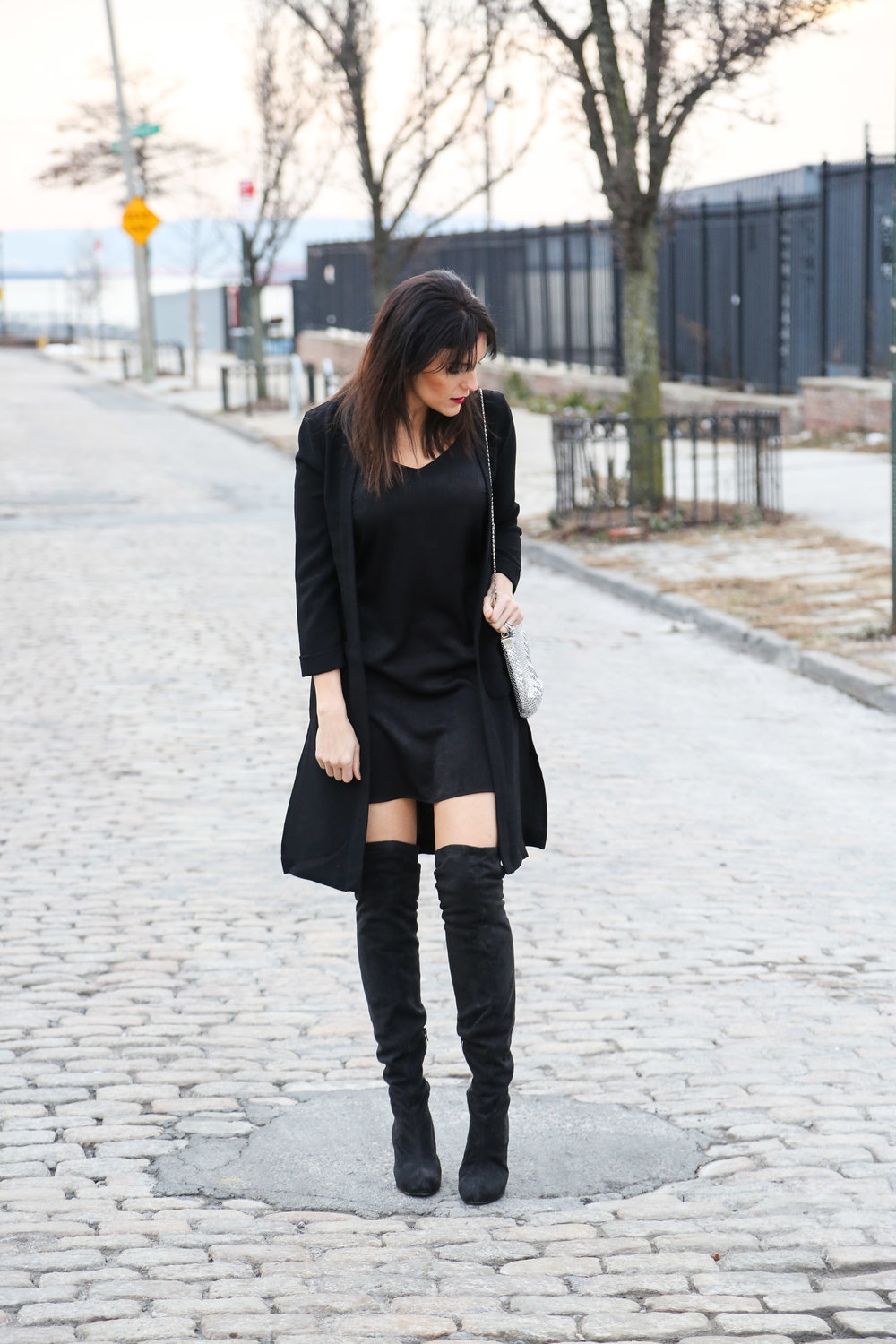 nye-outfit-idea-5.jpg