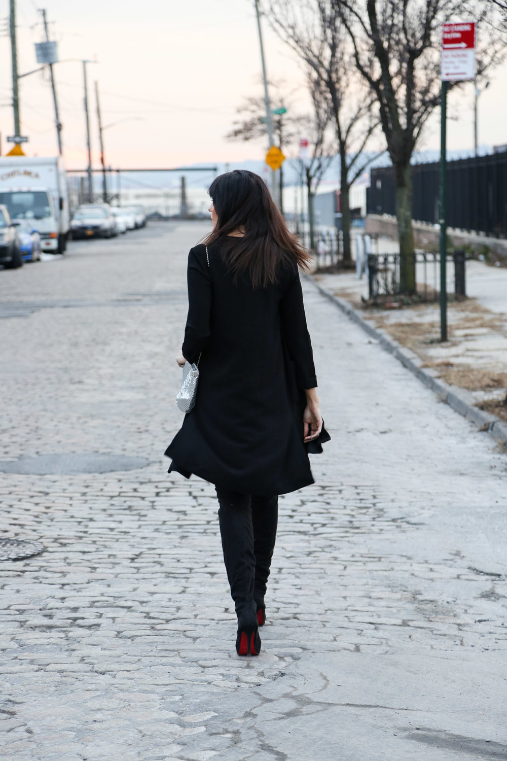 nye-outfit-idea-7.jpg