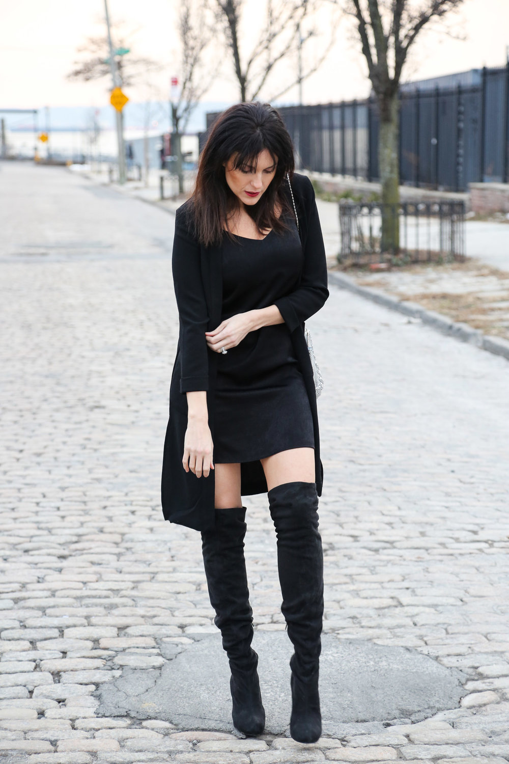 nye-outfit-idea-8.jpg