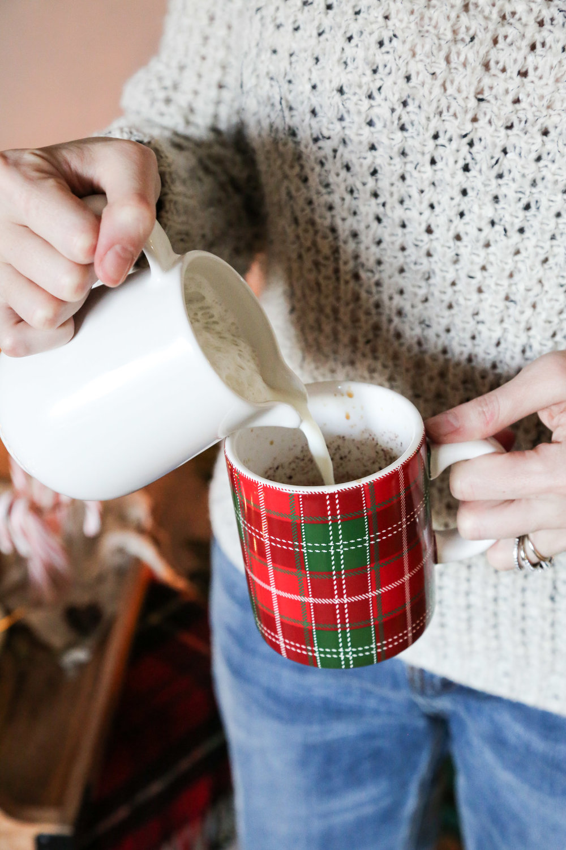 peppermint-mocha-cappuccino-recipe1.jpg