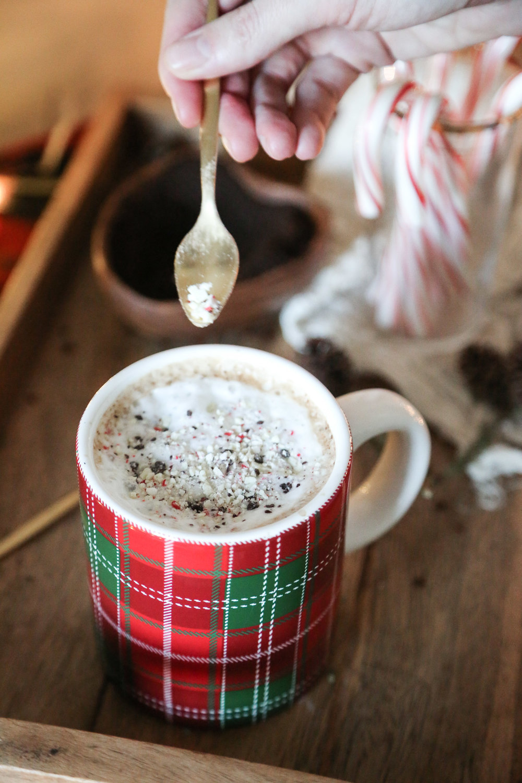 peppermint-mocha-cappuccino-recipe2.jpg