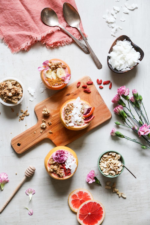 grapefruit-smoothie-bowls-5.jpg