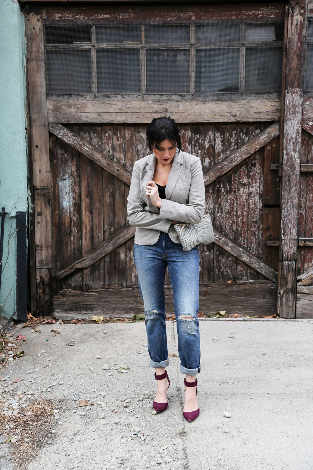 blazer-and-boyfriend-jeans-4.jpg