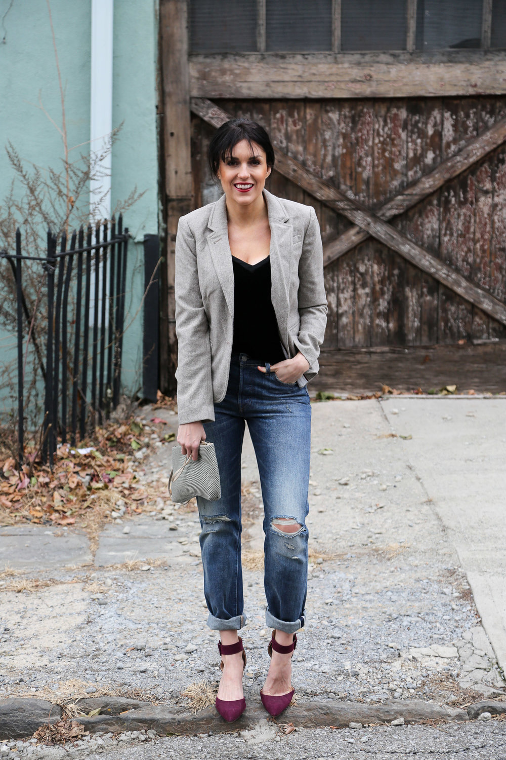 blazer-and-boyfriend-jeans-6.jpg
