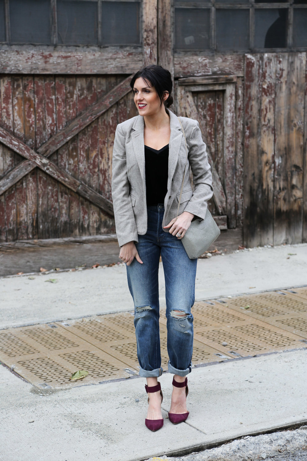 blazer-and-boyfriend-jeans.jpg