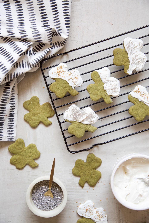 shamrock-cookies-4.jpg
