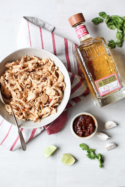 smoky-tequila-taco-soup3.jpg