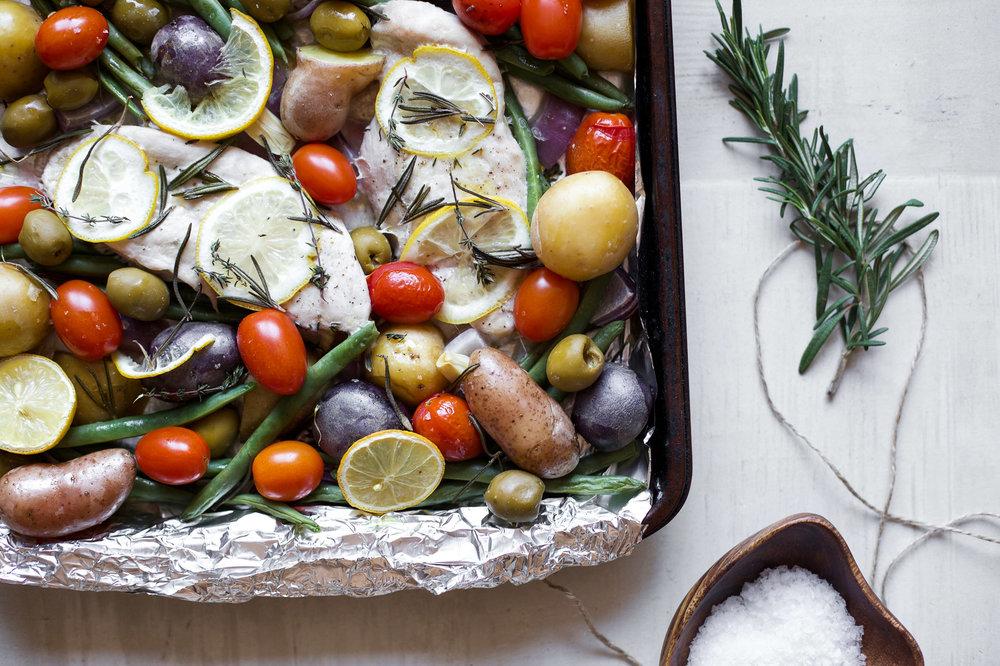 turkey-sheet-pan-dinner-wide.jpg