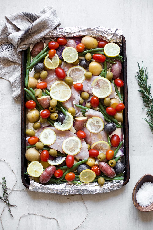 turkey-sheet-pan-dinner_-2.jpg