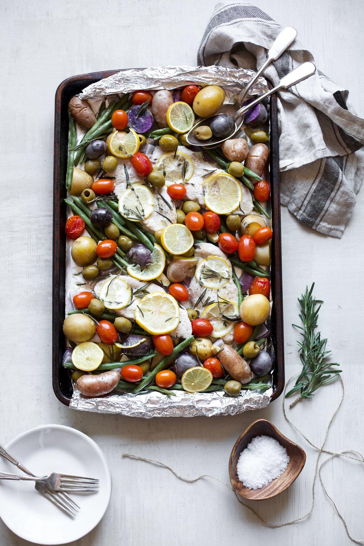turkey-sheet-pan-dinner_-6.jpg