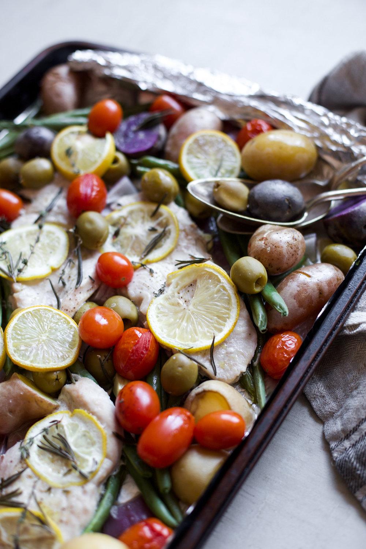 turkey-sheet-pan-dinner_-7.jpg