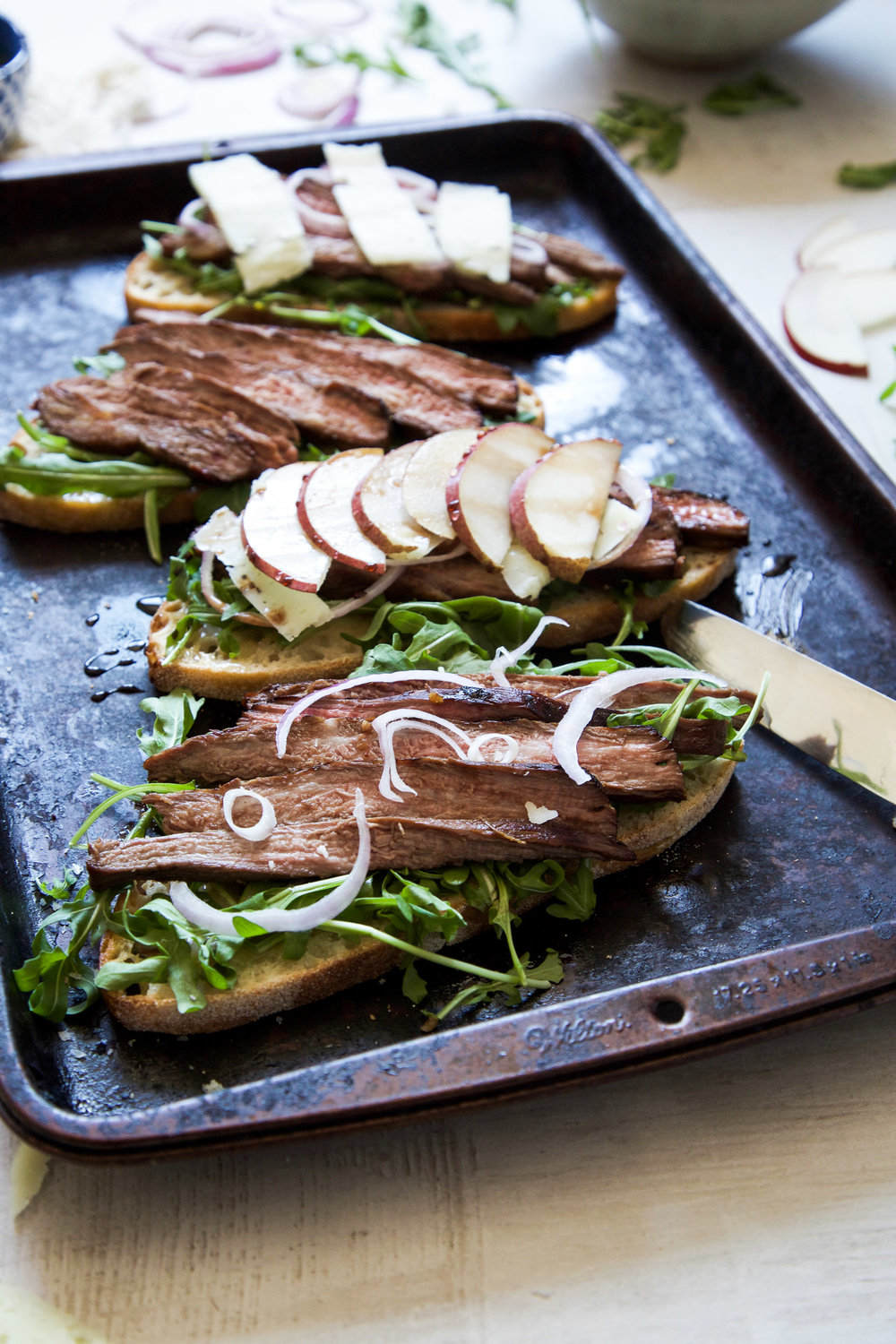 open-faced-steak-sandwiches4.jpg