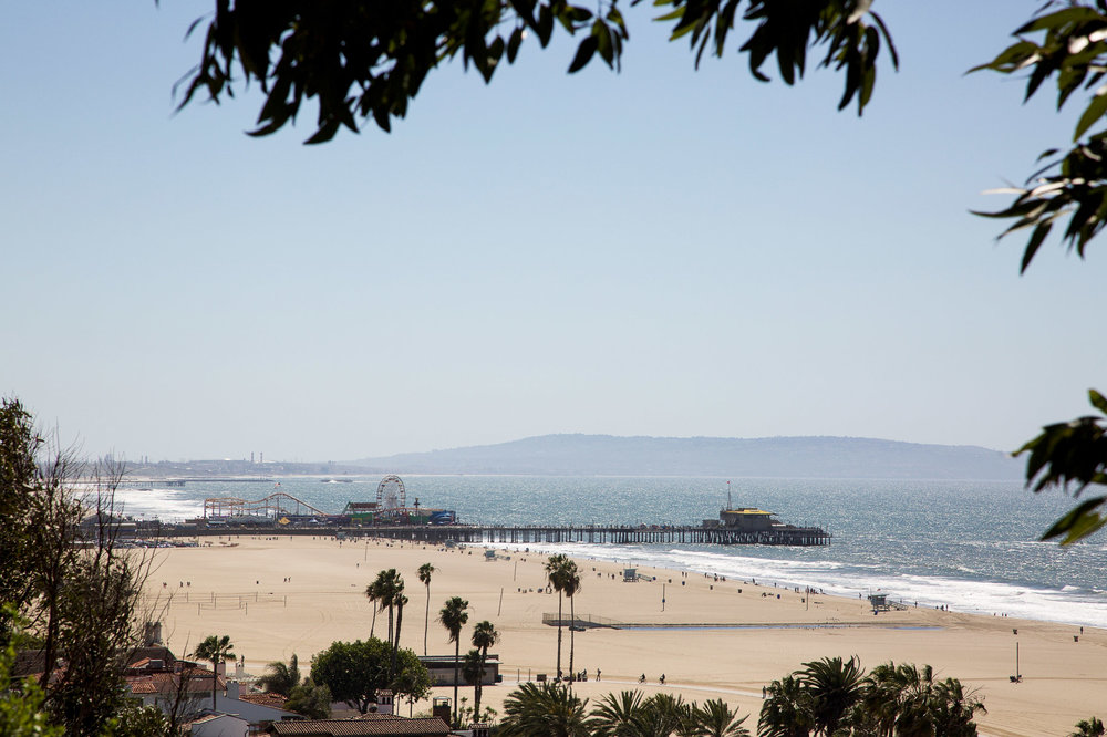 Oceana-Beach-Club-Santa-Monica18.jpg