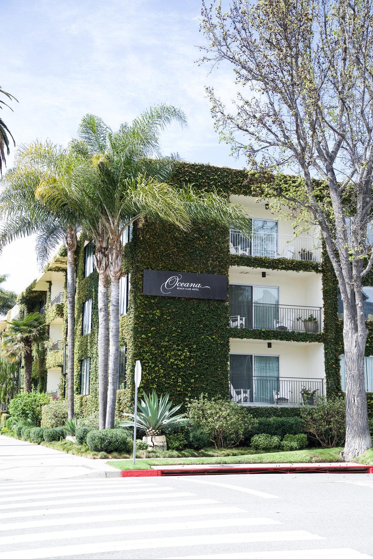 Oceana-Beach-Club-Santa-Monica5.jpg
