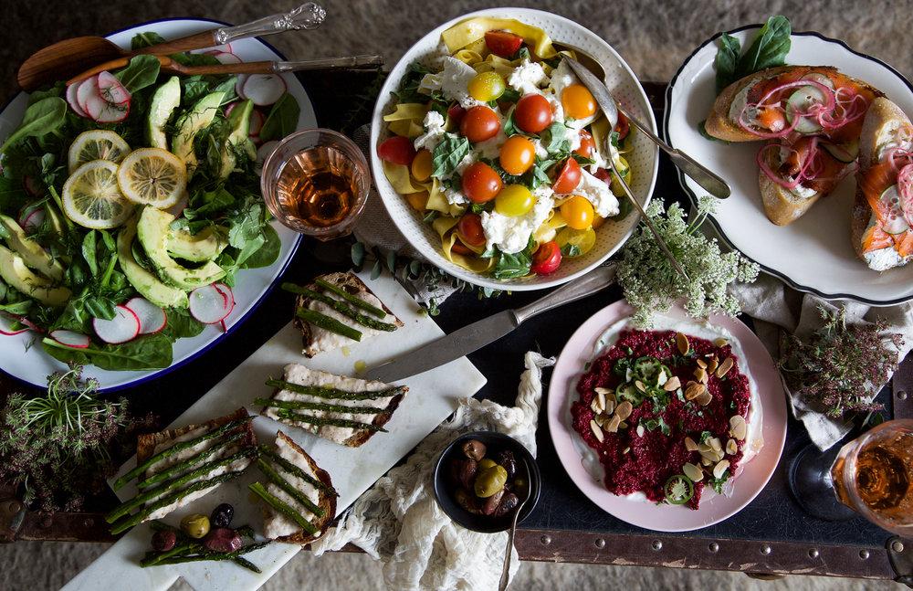 a-spring-feast8.jpg