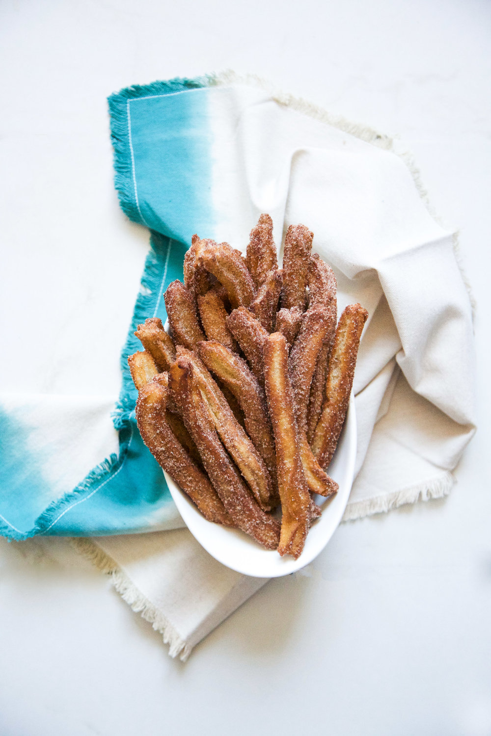 churros-with-chocolate-chili-tequila-dipping-sauce3.jpg